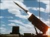 북핵문제 우리는 어떤 선택을 해야 할까?