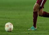 알제리, 축구선수  관중석에서 던진 돌에 맞아 사망