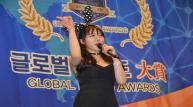 스캔들(Scandal) 2016 글로벌브랜드대상 축하공연