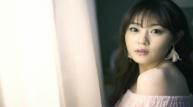 '투유(2U)' 아름다운 선율의 '니맘은 어때' 뮤직비디오 오늘 공개