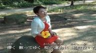 [영상] 재일 중국 조선족 여가수 김경자씨