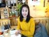 조선족과 한국인의 뿌리 찾기에 나선 조선족 유학생