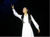 """세계로 향한 중국 대륙의 """"오페라 여왕"""" 김만"""