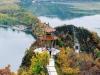 연변, 2017 중국피서도시 46위에 이름 올려