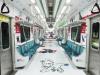 평창올림픽 테마열차, 서울 지하철 2호선에서 만나세요