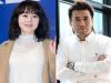 배우 김윤진-김병지, '평창 SNS 홍보단' 지원한다