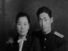 새 중국의 첫 여성 외교대사- 정설송