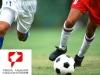 중국축구협회 2018년 갑급리그 참가클럽 발표