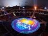 2022년 차기 동계 올림픽, 베이징서 개최