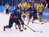 IIHF 회장, 베이징 동계올림픽 여자 아이스하키 남북 단일팀 참가 지지
