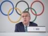 바흐 IOC 위원장, 베이징 동계올림픽 준비 '중국효율' 엿볼 수 있어