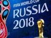 2018 FIFA 러시아 월드컵 경기일정표