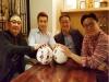 허정무·김병지, 러시아 월드컵 16강 기원 '전국 유소년 축구대회' 개최