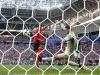 [월드컵] 독일-한국 조별리그, 독일 경제에 2억 유로 손실 초래