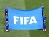 [2018 러시아 월드컵] 연변소년 월드컵 기수는 보이지 않았다