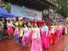 북경시 조선족운동회 및 민속축제 펼쳐져