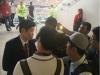 """[2018 러시아월드컵] 박지성 """"스웨덴과 첫 경기 패하면 상당히 힘들어질 것"""""""