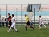 연변부덕, 세르비아 Macva Sabac와 연습경기서 1-1 무승부