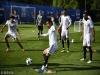 [월드컵] 호날두의 활약에 달렸다 vs 명예 걸고 싸우는 이란