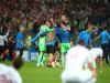 [월드컵] 크로아티아, 영국 탈락시키고 최초로 결승 진출