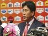 중국축구협회, 박태하를 선택한 이유