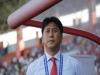 박태하, 중국 여자축구대표팀 2팀 감독으로 공식 부임