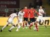 [아시안컵] 한국, 중국에 2-0 완승 ... 조1위로 16강 진출
