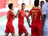 [아시안컵] 중국, 키르기스스탄에 2-1 승... 대회 첫 승 신고