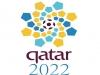 2022년 월드컵 출전국 확대…중국, 본선 진출할가?