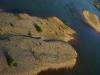 [허성운 칼럼] 재비탄과 복새섬