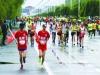 1만명이 연길을 달린다… 생태마라톤대회 곧 개최
