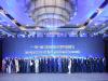 베이징에서 일대일로 경제정보 파트너십(BREIP) 구축