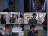 MBC '봄밤' 이무생, 생명력 불어넣은 디테일 연기 '시선 집중'