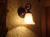 밤에 불 켜 놓고 자는 여성 살찔 확률 높다