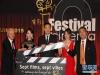 제9회 프랑스 중국영화제 파리서 개막