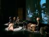 타악기 연주가 김소라, 유럽&미국 월드투어 진행