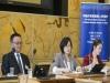 중국인권연구회, 제네바서 '중국 소수민족 인권보호' 회의 개최