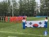 2019 동아시아 국제 여자축구대회 목포서 개최