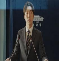 '봄밤'→'60일, 지정생존자' 이무생, 캐릭터 맞춤 열연 '믿보배' 입증!