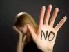 여성가족부, '2019 성폭력 안전 실태조사' 실시