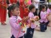 中 7월의 여성명절 '치차오 여성축제'