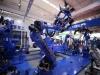 2019 중국 서비스 로봇 시장 규모 22억 달러 전망…