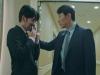 '60일, 지정생존자' 허준호, 냉철↔온화 극 퀄리티 높이는 '열연'