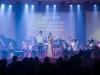 호치민시한국국제학교, 오케스트라 공연 성황리에 마쳐