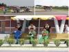 평양 미림항공클럽