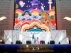 인천공항, 9월 상설공연을 성황리에 마무리