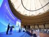 인공 지능(AI), 더 나은 개발 위해 중국-아세안 자유무역지구 지원