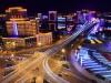 연변은 4선도시, 중국 2019년 1~4선 도시 명단 공개
