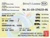 16일부터 33개국서 사용 가능한 '영문 운전면허증' 발급