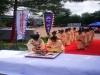 용정 제10회 '중국 조선족 농부절' 행사기간 25만명 다녀가